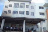 Rumah Sakit Undana Kupang jadi tempat penanganan pasien COVID-19