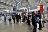 Pemerintah fasilitasi kepulangan 24 orang WNI dari Polandia