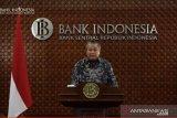 BI ungkap kepercayaan investor global terhadap Indonesia masih cukup kuat