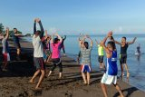 Sulawesi Selatan targetkan emas dari 17 cabang olahraga di PON Papua