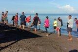 KONI Sulsel tetap siap jika PON Papua ditunda ataupun sesuai jadwal