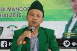 Ansor Jateng bangga Gus Yaqut menjadi Menag