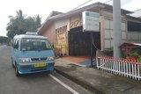 Usaha kuliner di Minahasa Tenggara pilih tutup usahanya akibat COVID-19