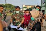 Dinkes Lampung lakukan tracing setelah dua PDP positif COVID-19