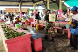 BPS: Papua mengalami deflasi sebesar 0,92 persen
