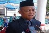 RSUD Palagimata Baubau menjadi rujukan pasien COVID-19 Kepulauan Buton.
