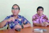 Tujuh ODP dan 19 orang di karantina di Pulang Pisau