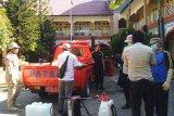Dinas Pendidikan Mataram memperpanjang libur sekolah hingga 11 April