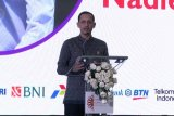 Nadiem Makarim:Kemendikbud alokasikan anggaran Rp405 miliar untuk penanganan wabah COVID-19