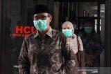 Pemkab Temanggung distribusikan 3.000 APD untuk tenaga medis
