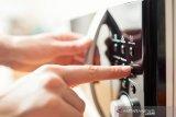 Tips rawat perabotan rumah tangga agar tetap awet