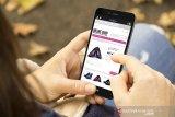 Cara aman belanja 'online' di tengah pandemi corona
