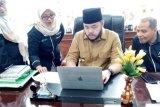 4.325 keluarga di Padang Panjang sudah berpartisipasi dalam sensus penduduk online