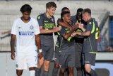 Swiss FC pecat 9 pemain karena tak mau potong gaji