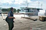 DPRD Seruyan harapkan petugas kesehatan siaga di jalur masuk dan keramaian