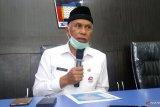Penanggulangan corona, Padang siapkan anggaran Rp82 miliar