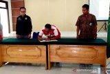 Cegah penularan COVID-19, PN Tamiang Layang terapkan sidang pidana jarak jauh