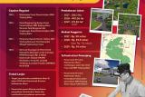 Review DED Tuntas, Tahun Ini Mulai Pembangunan Jalan Utama