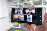 Smartfren gandeng Zoom Video hadirkan layanan video telekonferensi