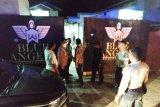 Polisi Jayapura masih temukan warga tidak patuhi instruksi Wali Kota