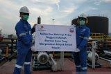 Atasi COVID-19, Chevron akan sumbang masker N95 dan APD  bagi Riau