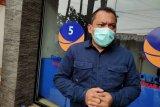 DPR RI minta Dirjen Imigrasi ungkapkan jaringan mafia hukum Djoko Tjandra