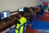 Kemenkum HAM Sulawesi Tenggara siapkan layar bagi pembesuk narapidana
