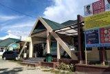 Komisi Kesra DPRD  minta Pemkab Sigi tingkatkan pencegahan COVID-19