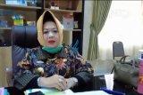 Dinkes: Pasien positif COVID-19 di Lampung jadi empat orang