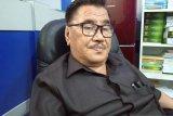 DPRD Padang minta Dinkes tingkatkan pengawasan minimalkan penularan COVID-19 di Padang