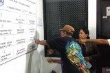 Satgas Sorong umumkan dua PDP positif dan dua negatif Covid-19