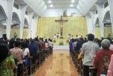 TVRI Sulut siapkan siaran langsung ibadah keagamaan gratis