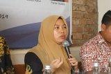 Perludem: Presiden Jokowi perlu segera terbitkan Perppu penundaan Pilkada 2020