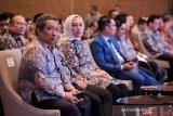 Wakil Wali Kota Bandung nyatakan sembuh dari COVID-19