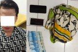 Gerebek praktik prostitusi di Sumbawa, polisi amankan mucikari dan seorang wanita saat main