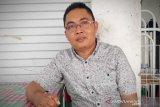 DPRD Kapuas dukung Disdukcapil optimalkan pelayanan sistem online