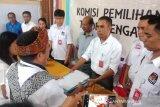 Timor Tengah Utara tunda seluruh tahapan Pilkada serentak 2020