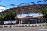 Status Kota Makassar jadi darurat COVID-19 picu pusat perbelanjaan sepi
