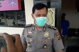 Polda Lampung akan koordinasi untuk bantuan disinfektan dan APD ke rumah sakit swasta