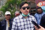 Korban kekerasan premanisme tanyakan perkembangan laporan ke Mapolresta Bandarlampung