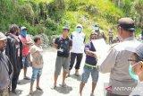 Pemkab Tolikara keluarkan maklumat pencegahan Corona