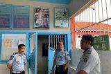 Rutan Makassar siapkan kamar karantina untuk cegah COVID-19