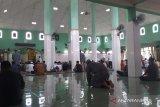 MUI ingatkan  umat Muslim hindari kerumunan, termasuk ibadah berkerumun