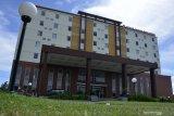 HIPMI usul hotel-hotel yang tutup dimanfaatkan untuk karantina ODP/PDP
