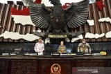 DPR tak perpanjang masa reses, 30 Maret gelar Rapat Paripurna Masa Sidang III