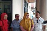 DPRD Payakumbuh akan dukung pergeseran anggaran untuk penanggulangan dan penanganan COVID-19