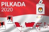 Bupati Sintang minta Pilkada serentak 2020 ditunda