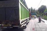 Padang Panjang minta truk pupuk percepat pembongkaran untuk antisipasi COVID-19 dan kelancaran lalu lintas