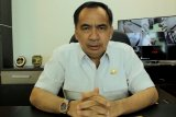 Legislator Inhil salurkan Rp50 Juta untuk pencegahan COVID-19