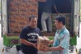 Wali Kota sebut jumlah ODP di Semarang menurun